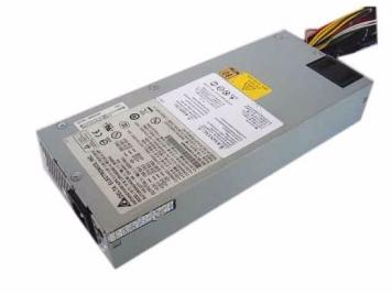 Блок Питания ASUS DPS-600AB-1A 600W