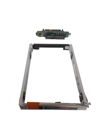 Салазка EMC 051-000-278