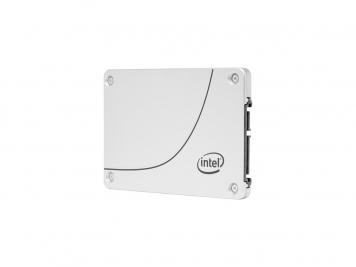 "Жесткий диск Intel J80092-071 960Gb SATAIII 2,5"" SSD"