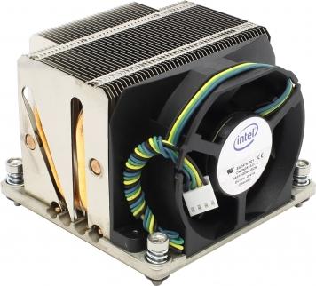 Радиатор + Вентилятор Intel BXSTS200C LGA2011-3