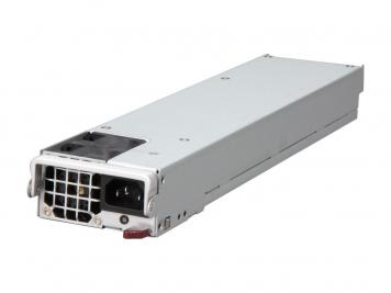 Резервный Блок Питания SuperMicro PWS-801-1R 800W
