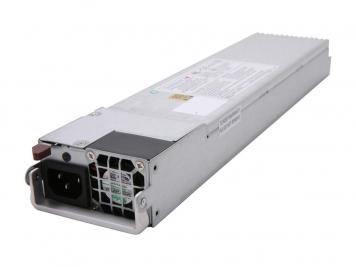 Резервный Блок Питания SuperMicro PWS-721P-1R 720W