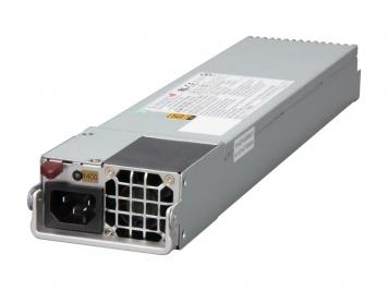 Резервный Блок Питания SuperMicro PWS-1K41P-1R 1400W