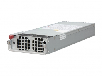 Резервный Блок Питания SuperMicro PWS-1K41F-1R 1400W