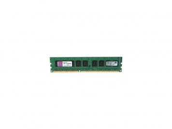 Оперативная память Kingston KTH-PL313E/4G DDR 4GB
