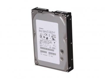 "Жесткий диск HGST HUS156045VLS600 450Gb  SAS 3,5"" HDD"