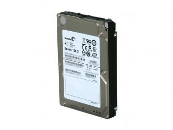 "Жесткий диск Seagate ST9146852SS 147Gb  SAS 2,5"" HDD"