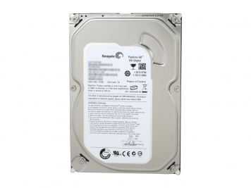 "Жесткий диск Seagate ST3160310CS 160Gb 7200 SATA 3.5"" HDD"