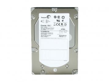 "Жесткий диск Seagate ST3450857SS 450Gb  SAS 3,5"" HDD"