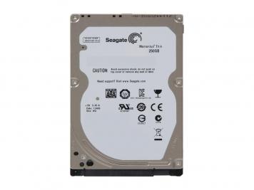 "Жесткий диск Seagate ST250LT007 250Gb 7200 SATAII 2,5"" HDD"