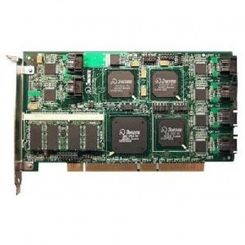 Контроллер 3Ware 8506-4LP PCI-X