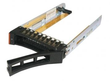 Салазка IBM 44t2216 для x3550 x3650 x3500 x3400 M4