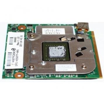 Видеокарта HP 455077-001 256Mb