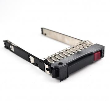 Салазка HP 500223-001 для DL360 DL385 ML350 570 G6 G7