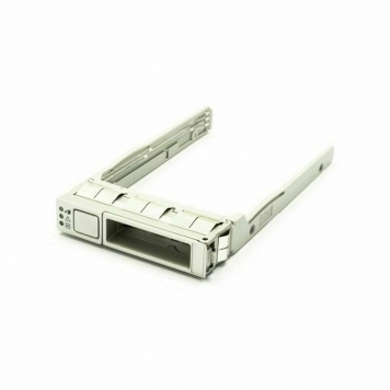 Салазка SUN 541-2123-03 для Server SPARC T3-1 T4-1