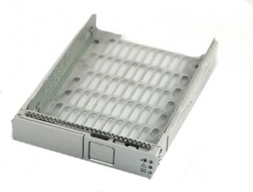 Салазка SUN 541-3004-03 для Sun Blade T6300/X6240/X6250/X8400/X8440