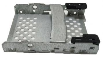 Салазка HP 574103-001 для Quick Release QR Tray Sled SL160 SL170 G6 G7