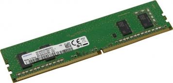 Оперативная память SAMSUNG M378A5244CB0-CRC DDRIV 4Gb