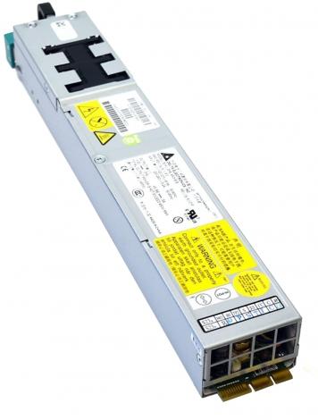 Резервный Блок Питания SuperMicro PWS-451-1R 450W