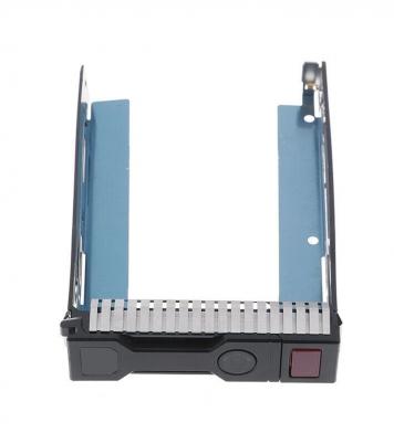 Салазка HP 651314-001 для DL360p ML350e