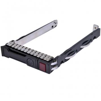 Салазка HP 651687-001 для G8 Gen8 G9