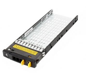 Салазка HP 710386-001 для 3PAR StoreServ 7000 / 7450