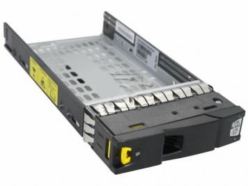 Салазка HP 710387-001 для  3PAR StoreServ M6720