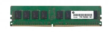Оперативная память HP 752368-581 DDRIV 8Gb