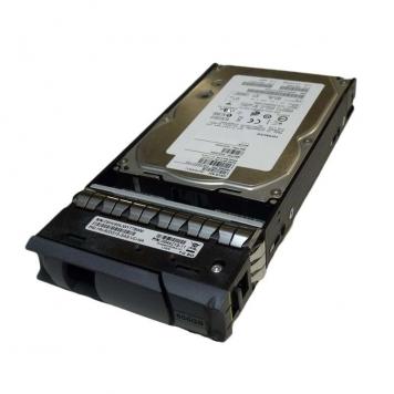 """Жесткий диск Network Appliance SP412-A-R6 600Gb  SAS 3,5"""" HDD"""