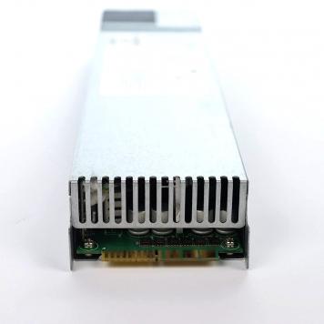 Резервный Блок Питания SuperMicro PWS-801P-1R 880W