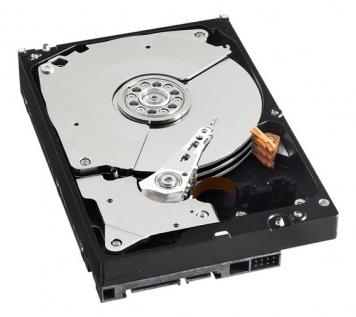 "Жесткий диск Maxtor 60250E0 250Gb 7200 SATAII 3.5"" HDD"