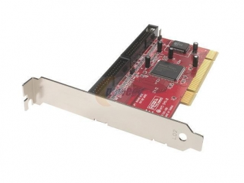 Контроллер Adaptec 2126700-R PCI