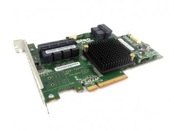 Контроллер Adaptec ASR-72405 PCI-E8x 1Gb