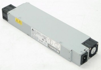 Блок Питания Apple DPS-400GB-1 400W