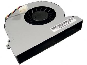 Блок Вентиляторов Brocade EFB0412VHD-F00 12v 40x40x20mm  9000