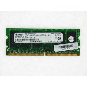 Оперативная память Cisco 15-9928-01 DDRII 1Gb