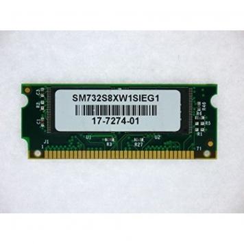 Оперативная память Cisco 17-7274-01 Flash 1RGB