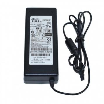 Блок Питания Cisco 341-0183 48V 2,08A 100W