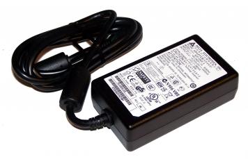 Блок Питания Cisco 74-3454-03 5,2V 4,4A 26W