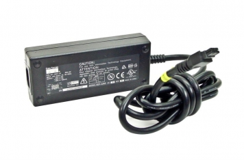 Блок Питания Cisco ADP-33AB 5V 4,0A 30W