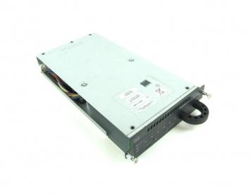 Вентилятор Cisco BLWR-RPS2300