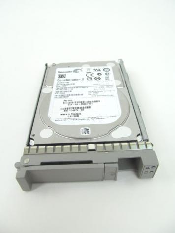 "Жесткий диск Cisco CCS-HD-250GB 250GB 7200 SATAIII 2,5"" HDD"