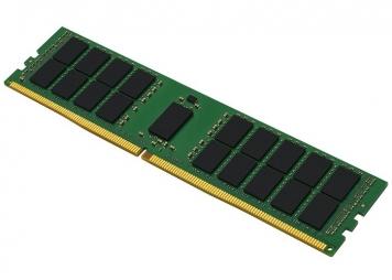 Оперативная память Cisco CIS-15-4610-01 SDR 128MB