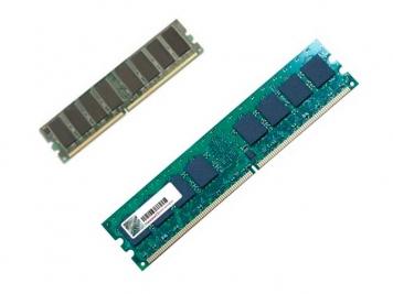 Оперативная память Cisco M-ASR1K-RP1-2GB DDRII 1Gb