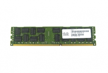 Оперативная память Cisco M393B1K70DH0-YH9 DDRIII 8Gb