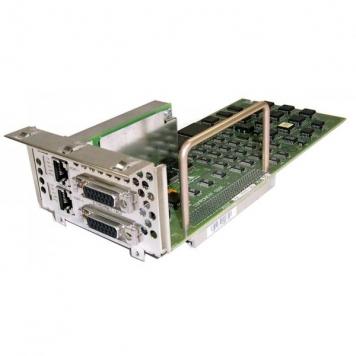 Контроллер Cisco NP-2E AGP
