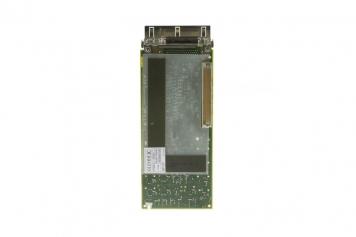 Контроллер Cisco NP-2T AGP