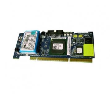 Контроллер Cisco NP-4T AGP