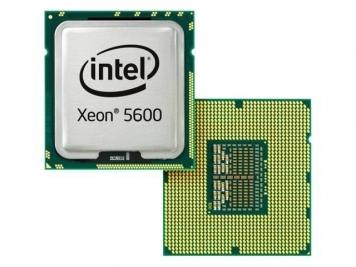 Процессор UCS-CPU-E5-2620 Cisco 2000Mhz