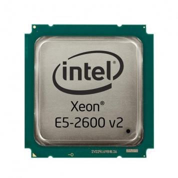 Процессор UCS-CPU-E52690B Cisco 3000Mhz